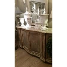 dining room credenza hutch. buffet server cabinet | distressed sideboard and buffets dining room credenza hutch t