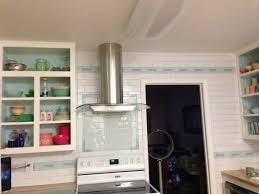 Accent Tiles For Kitchen Subway Tiles Backsplash Kitchen Kitchen