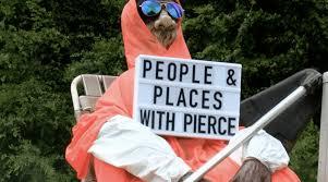 Priscilla Bradley Langford – People & Places with Pierce
