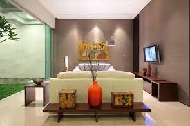 Small Picture Home Decor Interior Design Delectable Inspiration Home Decor