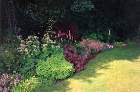Small Picture Christine Lees Garden Design Planting Design For Borders And Beds