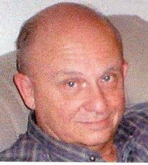 Obituary: Thomas Griffith (2/10/09) | Southeast Missourian newspaper, Cape  Girardeau, MO