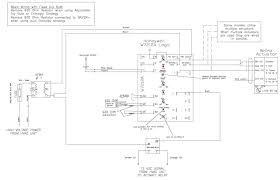belimo actuators wiring diagram for pages from micro metl pefy top intended for belimo actuators wiring diagram wire diagram for western home dgta 075 bdd,diagram \u2022 highcare asia on k laser handpiece wiring diagram