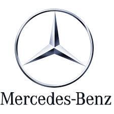 mercedes logo transparent background. MercedesBenz Logo Transparent PNG In Mercedes Background