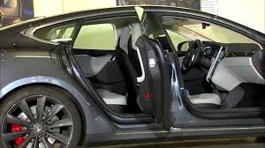 2018 tesla s price. contemporary tesla cnet on cars  2015 tesla model s p85d electric to excess ep 61  youtube with 2018 tesla s price y