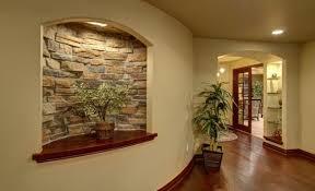 wall niche niche decor