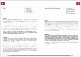 Sample Business Proposal Letter For Services Best Of Business Plan