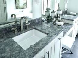 steel gray granite countertops gray granite bathroom steel grey with white cabinets steel gray leathered granite countertops steel grey granite countertops