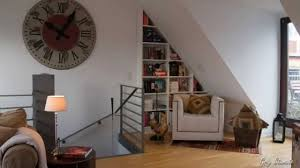 attic living room design youtube:  maxresdefault