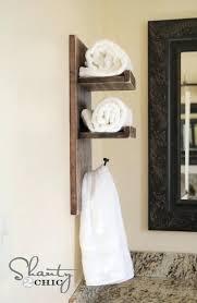 unique hand towel holders. Exellent Hand Hand Towel Hanger Walnut Stained Pinewood Rack Hook Single  Holder Stand In Unique Hand Towel Holders U