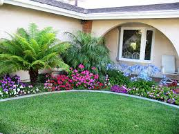 office landscaping ideas.  Office Front Yard Landscaping Ideas Bmp Amys Office And