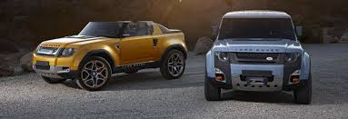 new car model release dates ukNew Land Rover Defender price specs and release date  carwow