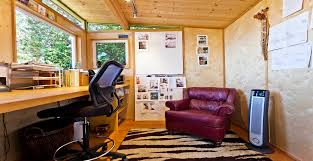 storage shed office. 44 Storage Shed Office