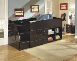 Las Vegas Bedroom Furniture Bedroom Endearing Twin Bunk Bed With Desk Furniture Stores Las