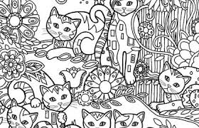 Free Printable Inspirational Coloring Pages Inspirational Elegant