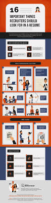 353 Best Job Search Success Images On Pinterest Career Advice