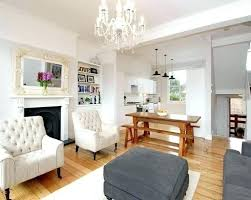 Drawing Room Design Awesome How to Decorate An Open Floor Plan New ...