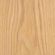 best hardwoods for furniture. best hardwoods for furniture
