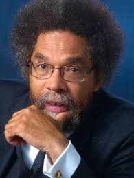 cornel west event completely out events library cornel west event completely out