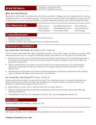 customer customer account manager resume image of customer account manager resume
