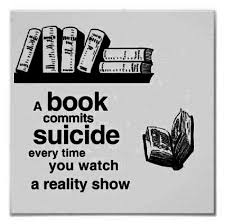 Funny Book Quotes Extraordinary Funny Book Quotes Tshenko Ya Google On We Heart It