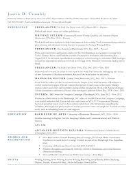 Microsoft Word Resume2 Docx Resume Pdf Pdf Archive