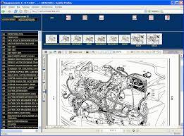 renault logan wiring diagram renault wiring diagrams online renault wiring diagrams renault wiring diagrams online
