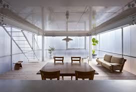 japanese office design. Excellent Office Interior Minimalist Japanese Design Used Furniture: Full Size