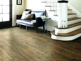 shaw wood floors engineered wood flooring wood flooring hardwood flooring engineered wood steam mop ideas floors