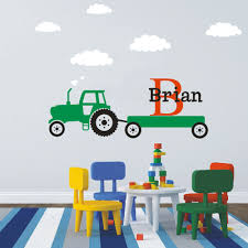 Baby Monogram Wall Decor Popular Monogrammed Baby Buy Cheap Monogrammed Baby Lots From