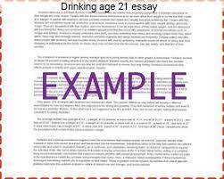 about language essay restaurant business