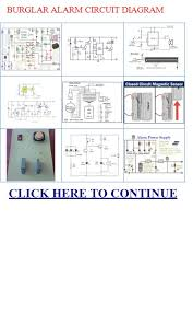 burglar alarm circuit diagram simple burglar alarm circuit burglar alarm circuit diagram simple burglar alarm circuit diagram infrared burglar alarm circuit diagram burglar alarm circuit diagram