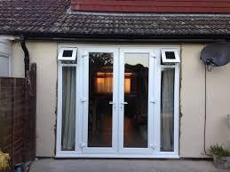 folding french patio doors. French Patio Bi Fold Doors Folding G