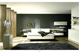 bedroom comely excellent gaming room ideas. Small Gaming Bedroom Ideas Creative Photos Home Decor Large Size Best . Enchanting Light Cool Comely Excellent Room S