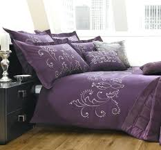 deep purple duvet cover deep purple bedding queen quilt covers at spotlight which are stylish and