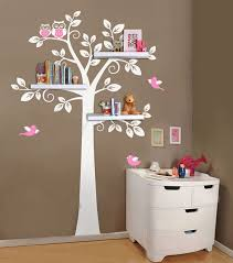 Small Picture Best 25 Modern wall ideas on Pinterest Modern wall decor