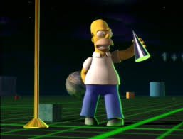 The Simpsons Ranking Every U0027Treehouse Of Horroru0027 Episode  IGNTreehouse Of Horror Episode