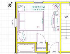 small bedroom furniture layout. bedroom furniture layout any good ideas smaller homes forum gardenweb small