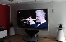 sony 85 inch tv. bang \u0026 olufsen 85\u201d beovision 4-85 sony 85 inch tv e