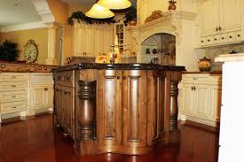 Luxury Kitchen Faucet Brands Luxury Kitchen Islands Kitchen