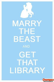 Funny Quote About Beauty Best Of Beauty And The Beast Funny Quotes Beauty And The Beast Pinterest