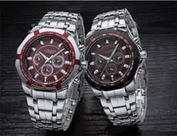nice watches for men online nice watches for men for online shopping fashion mens watches stainless steel straps watch nice casual black white business quartz wristwatch