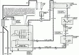 car wiring diagrams linkinx com lincoln lincoln continental wiring diagram basic pictures 1998 lincoln continental wiring diagram