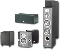jbl northridge series. jbl northridge series 5.1 home theater speaker package jbl n