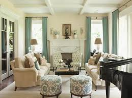 elegant living room furniture. Inspiring Elegant Living Room Chairs And Sets Traditional Antique Style Sofa Furniture M