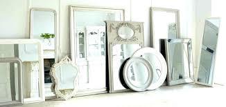 oversized mirror wall clock extra large wall mirrors for mirrors large wall large wall mirrors home gym large oversized wall mirrors giant mirror wall