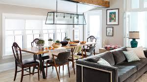 Rustic Interior Design Interior Design Tour A Rustic Refined Farmhouse In The City