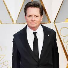 Michael J Fox Designated Survivor Parkinson S Michael J Fox Is Recovering From Spinal Surgery E News