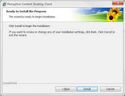 Content 7 Client Install for Windows - Computing and Communications ...
