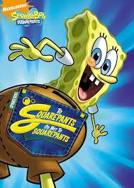spongbob sqaure pants. Modren Pants Amazoncom SpongeBob SquarePants To SquarePants Or Not To  Clancy Brown Tom Kenny Bill Fagerbakke Carolyn Lawrence Rodger Bumpass  With Spongbob Sqaure Pants